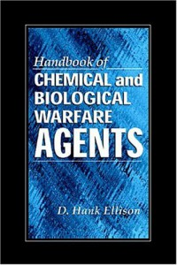 handbook-of-chemical-and-biological-warfare-agents