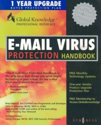 e-mail-virus-protection-handbook-protect-your-e-mail-from-viruses-tojan-horses-and-mobile-code-attacks