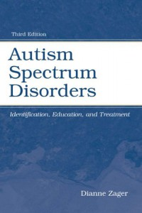 autism-spectrum-disorders-identification-education-and-treatment