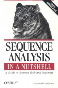 sequence-analysis-in-a-nutshell