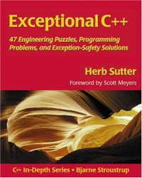 exceptional-c-47-engineering-puzzles-programming-problems-and-solutions