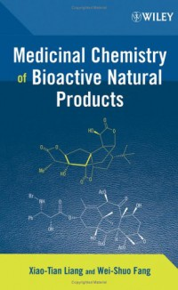 medicinal-chemistry-of-bioactive-natural-products