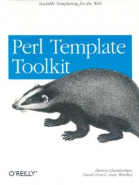 perl-template-toolkit