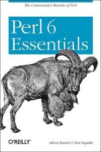 perl-6-essentials