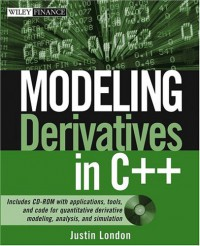 modeling-derivatives-in-c