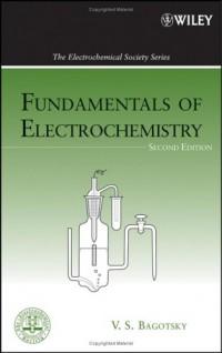 fundamentals-of-electrochemistry