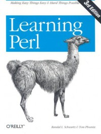 learning-perl-third-edition