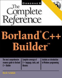 borland-c-builder-the-complete-reference