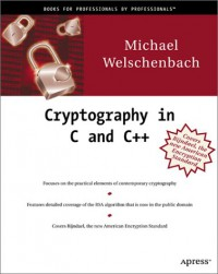 cryptography-in-c-and-c