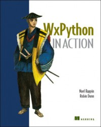 wxpython-in-action