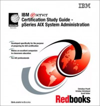 ibm-eserver-certification-study-guide-pseries-aix-system-administration