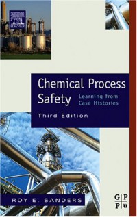chemical-process-safety-learning-from-case-histories