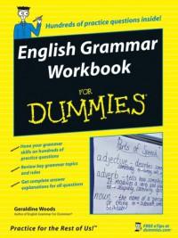 english-grammar-workbook-for-dummies