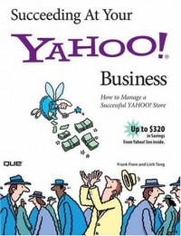 succeeding-at-your-yahoo-business