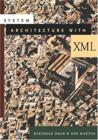 system-architecture-with-xml