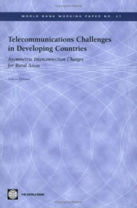telecommunications-challenges-in-developing-countries-asymmetric-interconnection-charges-for-rural-areas