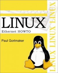 linux-ethernet-howto