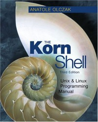 korn-shell-unix-and-linux-programming-manual-third-edition