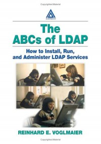 the-abcs-of-ldap
