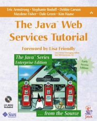 the-java-web-services-tutorial