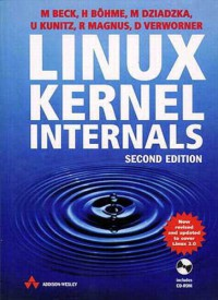 linux-kernels-internals-2nd-edition