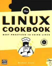 the-linux-cookbook-tips-and-techniques-for-everyday-use