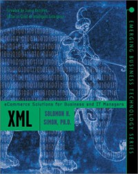 xml-ecommerce-solutions-for-business-and-it-managers