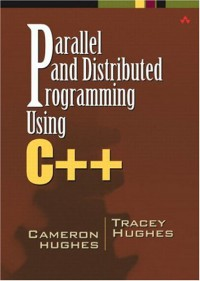 parallel-and-distributed-programming-using-c