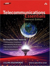 telecommunications-essentials-second-edition-the-complete-global-source-2nd-edition