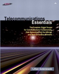 telecommunications-essentials