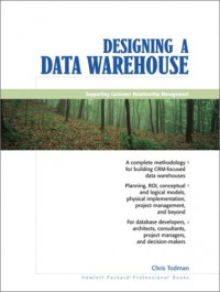 designing-a-data-warehouse-supporting-customer-relationship-management