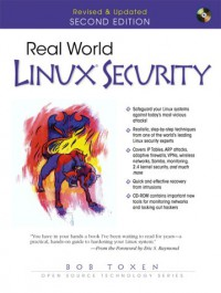 real-world-linux-security-2nd-edition