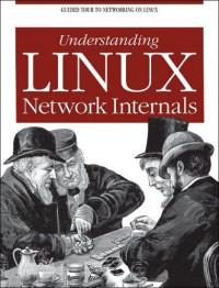 understanding-linux-network-internals