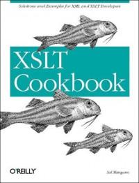 xslt-cookbook
