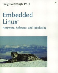 embedded-linux-hardware-software-and-interfacing