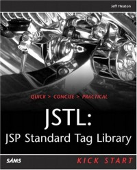 jstl-jsp-standard-tag-library-kick-start