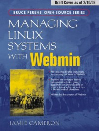 managing-linux-systems-with-webmin-system-administration-and-module-development