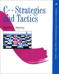 c-strategies-and-tactics-addison-wesley-professional-computing-series