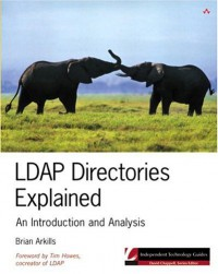 ldap-directories-explained-an-introduction-and-analysis