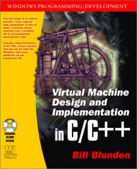 virtual-machine-design-and-implementation-in-c-c-with-cd-rom