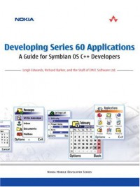 developing-series-60-applications-a-guide-for-symbian-os-c-developers