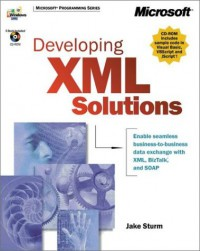 developing-xml-solutions-dv-mps-general