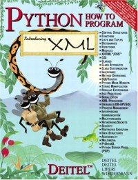 python-how-to-program-with-cd-rom