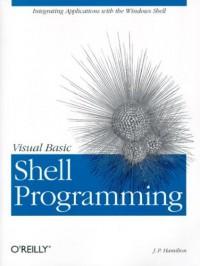 vb-shell-programming