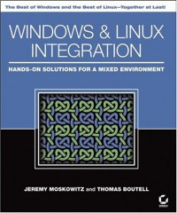 windows-and-linux-integration-hands-on-solutions-for-a-mixed-environment