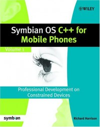 symbian-os-c-for-mobile-phones