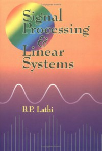 signal-processing-and-linear-systems