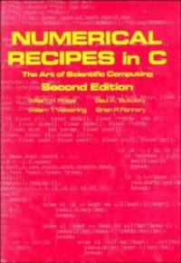 numerical-recipes-in-c-the-art-of-scientific-computing-second-edition