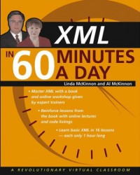 xml-in-60-minutes-a-day