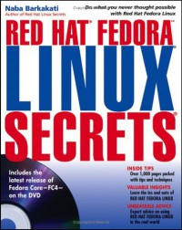 red-hat-fedora-linux-secrets